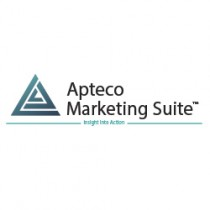 Apteco Marketing Suite